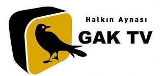 GAK TV